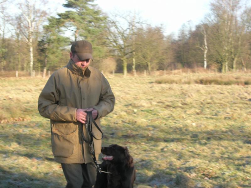 hondenschool-wandeling-16-februari-2008-011