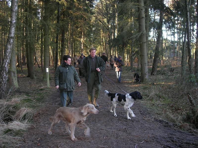 hondenschool-wandeling-16-februari-2008-019