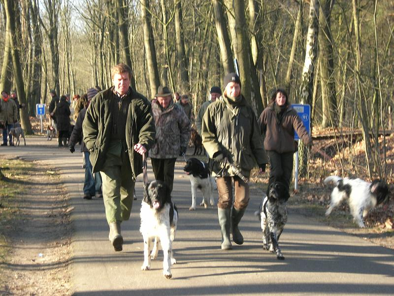 hondenschool-wandeling-16-februari-2008-027