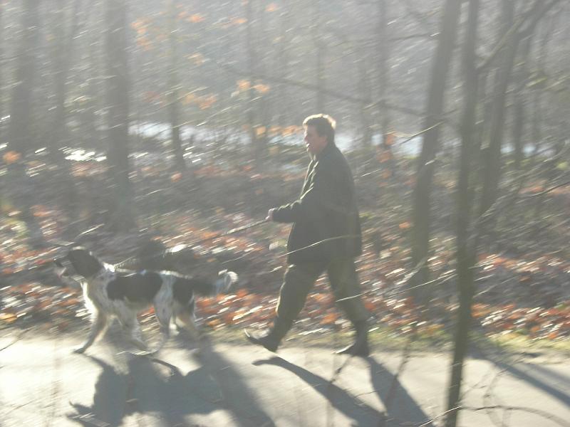 hondenschool-wandeling-16-februari-2008-028