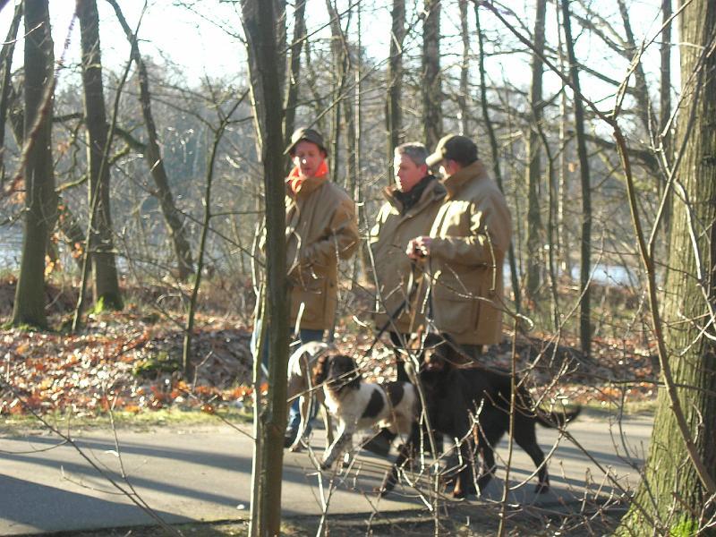 hondenschool-wandeling-16-februari-2008-031