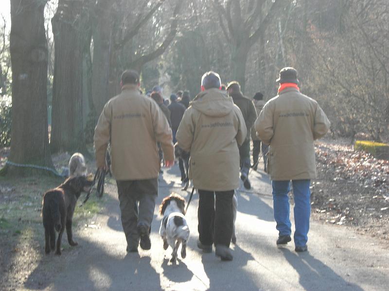 hondenschool-wandeling-16-februari-2008-041