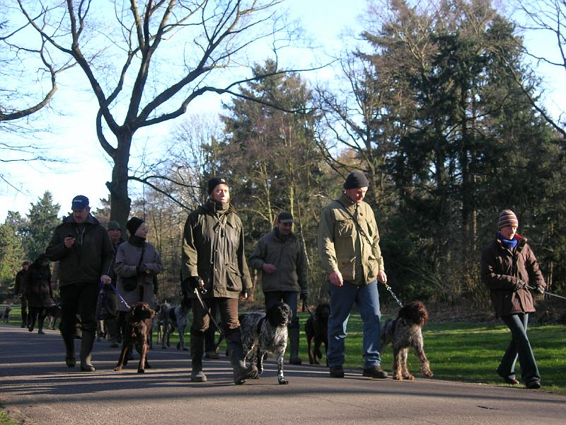hondenschool-wandeling-16-februari-2008-042