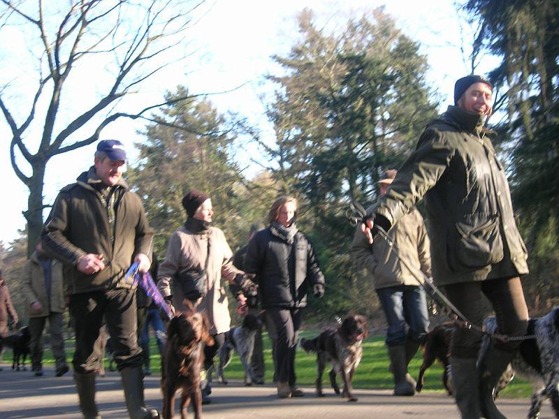 hondenschool-wandeling-16-februari-2008-043