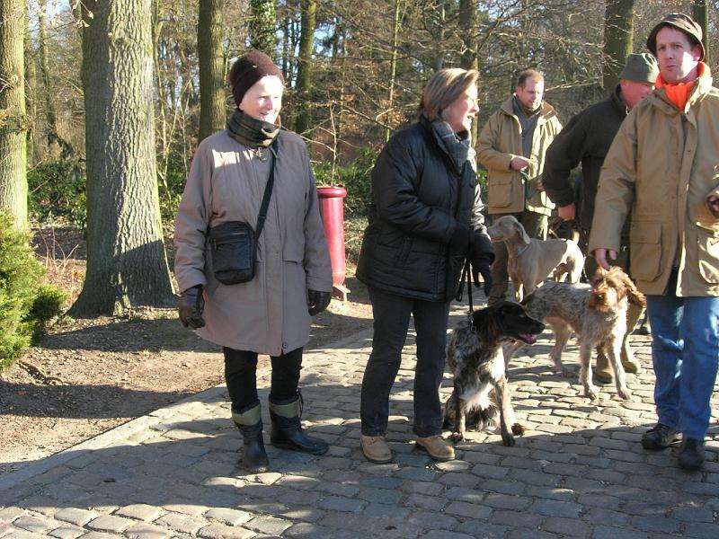 hondenschool-wandeling-16-februari-2008-049