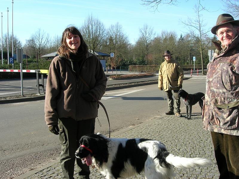 hondenschool-wandeling-16-februari-2008-050