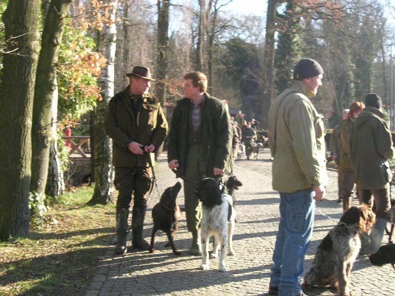 hondenschool-wandeling-16-februari-2008-052