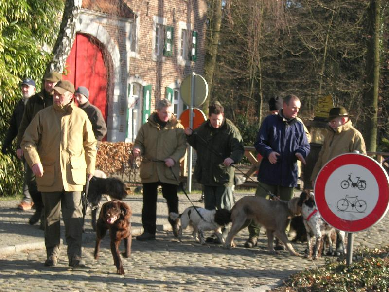 hondenschool-wandeling-16-februari-2008-054