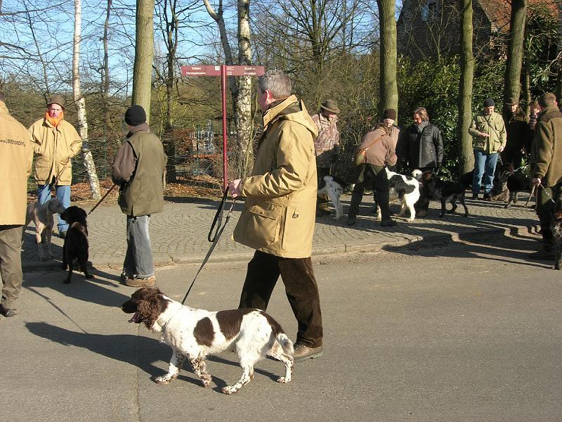 hondenschool-wandeling-16-februari-2008-056