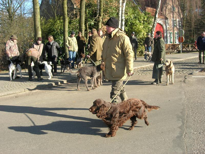hondenschool-wandeling-16-februari-2008-057