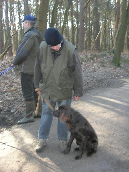 hondenschool-wandeling-16-februari-2008-062