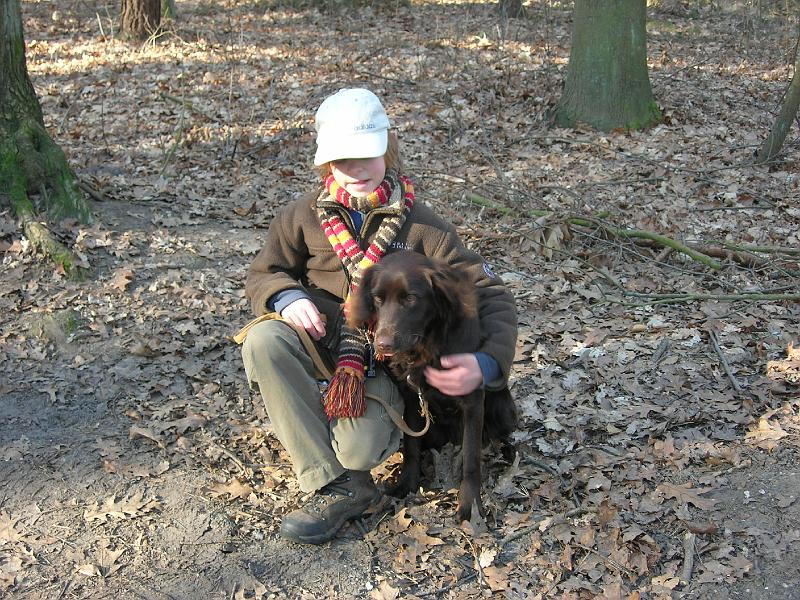 hondenschool-wandeling-16-februari-2008-064