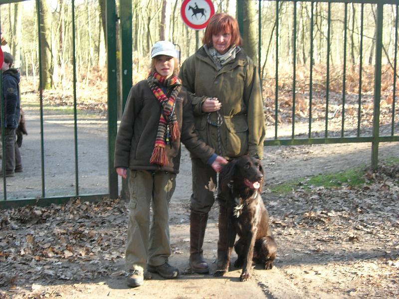 hondenschool-wandeling-16-februari-2008-067