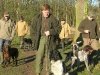 hondenschool-wandeling-16-februari-2008-017