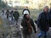 hondenschool-wandeling-16-februari-2008-020