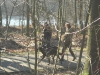 hondenschool-wandeling-16-februari-2008-030