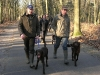 hondenschool-wandeling-16-februari-2008-032