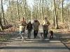 hondenschool-wandeling-16-februari-2008-033