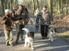 hondenschool-wandeling-16-februari-2008-034