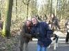 hondenschool-wandeling-16-februari-2008-036