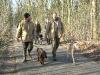 hondenschool-wandeling-16-februari-2008-038