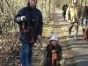 hondenschool-wandeling-16-februari-2008-039