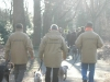 hondenschool-wandeling-16-februari-2008-040