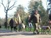 hondenschool-wandeling-16-februari-2008-044