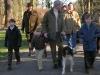 hondenschool-wandeling-16-februari-2008-046