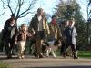 hondenschool-wandeling-16-februari-2008-047