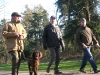 hondenschool-wandeling-16-februari-2008-048