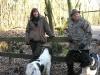 hondenschool-wandeling-16-februari-2008-058