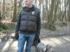 hondenschool-wandeling-16-februari-2008-059