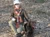 hondenschool-wandeling-16-februari-2008-063