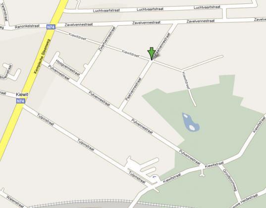 locatie2